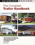 Complete Trailer Handbook