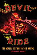 Devil Can Ride