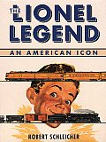 Lionel Legend