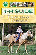4 H Guide To Training Horses