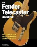 Fender Telecaster Handbook