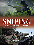 Sniping An Illustrated History