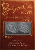New York City In 3d With Stereoscope Vie