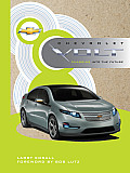 Chevrolet Volt: Charging Into the Future Cover