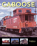 Caboose (Gallery) Cover