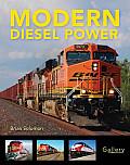Modern Diesel Power