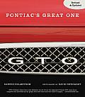 GTO: Pontiac's Great One