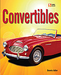 Convertibles (First Gear)