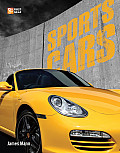Sports Cars (First Gear)