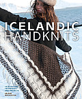 Icelandic Handknits 25 Heirloom Techniques & Projects