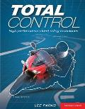 Total Control High Performance Street Riding Techniques 2nd Edition