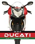 Art of Ducati