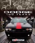 Dodge 100 Years