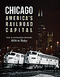 Chicago Americas Railroad Capital...