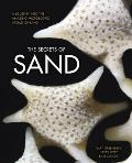 Secrets of Sand