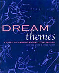 Dream Themes A Guide To Understanding Yo