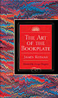 Art Of The Bookplate