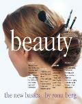 Beauty: The New Basics Cover