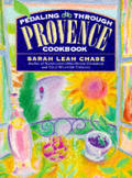 Pedaling Through Provence Cookbook: A Taste of My Travels