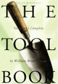 Smith & Hawken The Tool Book For The Wel