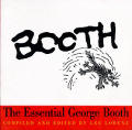 Essential George Booth