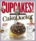 Cupcakes: From the Cake Mix Doctor Cover