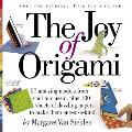 The Joy of Origami with Other