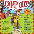 Camp Out!: The Ultimate Kids' Guide Cover