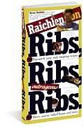 Raichlen On Ribs Ribs Outrageous Ribs