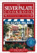 Silver Palate Cookbook (25th Anniversary Edition) Cover