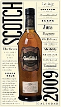 Cal09 Scotch