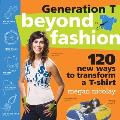 Generation T: Beyond Fashion