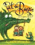 Pat the Beastie A Pull & Poke Book