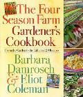 The Four Season Farm Gardener's Cookbook