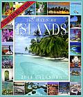 365 Days of Islands 2014 Calendar