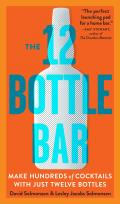 The 12 Bottle Bar Signed Edition