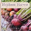 Heirloom Harvest Wall Calendar 2016
