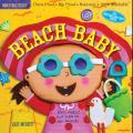 Indestructibles: Beach Baby (Indestructibles)