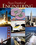 Seven Wonders of Engineering (Seven Wonders)