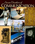 Seven Wonders of Communication (Seven Wonders)