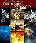 Seven Wonders of Exploration Technology (Seven Wonders)