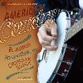 American Country Bluegrass Honky Tonk & Crossover Sounds