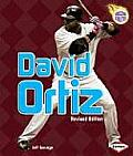 David Ortiz Revised Edition