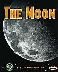 Moon (Early Bird Astronomy)