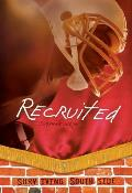 Recruited (Surviving Southside) Cover