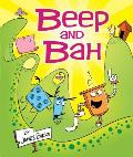Beep and Bah Cover