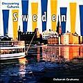 Sweden (Discovering Cultures)