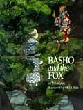 Basho & The Fox