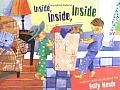 Inside Inside Inside