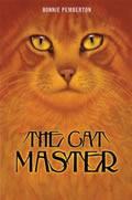 Cat Master